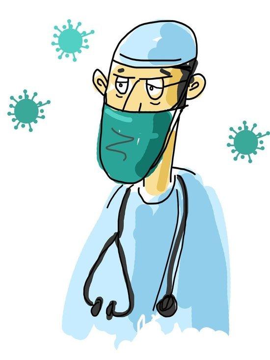 Израиль: Эпидемия отменяется - забудьте… до 3 июня