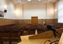 Эмоции исключены: присяжная из Твери открыла тайны