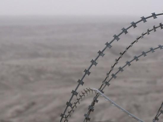 СМИ: Ирак сообщил о задержании возможного нового лидера ИГ