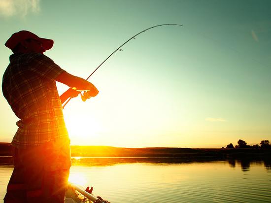 В Красноярском крае нашли тела двух пропавших рыбаков