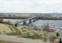 Нижний Новгород вошел в ТОП-10 по ведению бизнеса