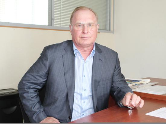 Директор Ирбитского молочного завода: «Информационные атаки на нас – это сигнал, что мы идем в правильном направлении»