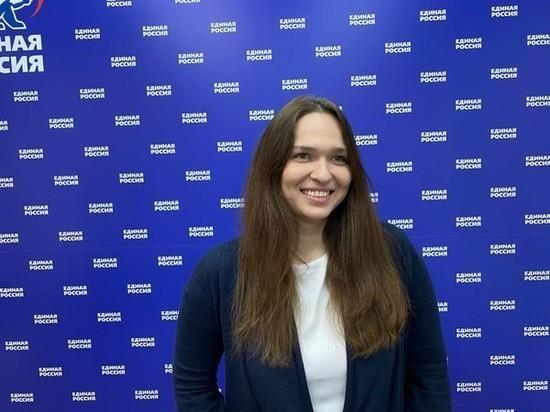 В ЯНАО завершился прием заявок на участие в праймериз «Единой России»