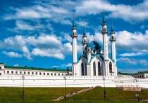 Президент РТ поздравил с Днем принятия ислама Волжской Булгарией