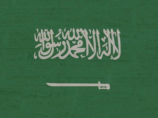 РФ и Саудовской Аравии предсказали новый виток ценовой войны