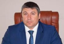 Ушел в отставку глава района в Адыгее, где после массовых похорон более 150 жителей заразились коронавирусом