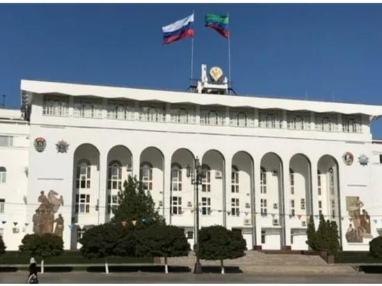 В Дагестане объявили дополнительные праздничные дни