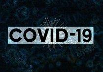 Псковская медсестра, переболевшая COVID-19: Положена ли мне компенсация