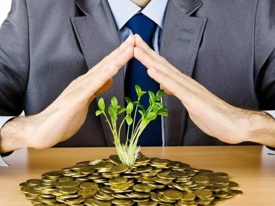 Ярославский бизнес получил 545 млн рублей кредитов под 0%