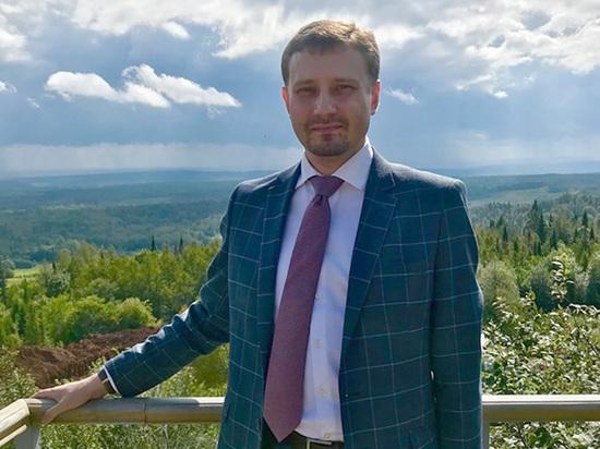 Антон Любич: Общество вправе рассчитывать на поддержку государства в трудных обстоятельствах