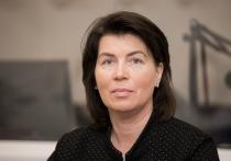Говорить о выходе на плато рано – Марина Гаращенко
