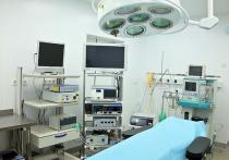Кировские врачи научились операциям по уменьшению желудка