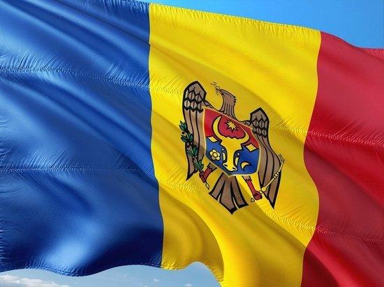 Выборы президента Молдавии назначили на 1 ноября