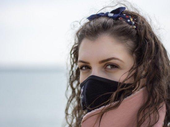 Во Владимирской области подтверждено 57 новых случаев COVID-19
