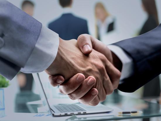 Предприниматели Тверской области получат деньги от государства