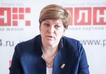 Вопросы о безопасности детей лидировали в рейтинге псковского омбудсмена