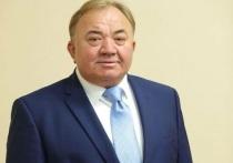Глава Ингушетии лично расплатился по долгам малоимущих земляков
