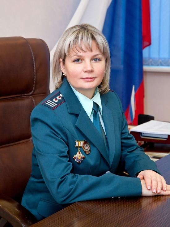 Почти 100 млн рублей получили псковские ИП и предприятия, пострадавшие от коронавируса