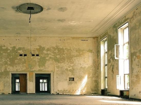 Ремонт в школах Нижнего Новгорода завершат к 15 августа