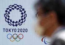 Глава МОК Томас Бах заговорил о различных сценариях и карантине для спортсменов