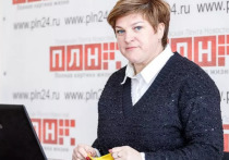 Псковский детский омбудсмен о ранних беременностях: Ребенок, который рожает ребенка