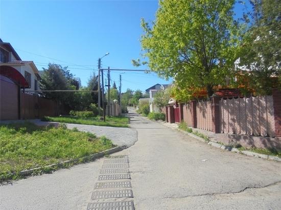 Чебоксарские власти требуют вернуть 64 сотки земли, захваченные владельцами частных домов