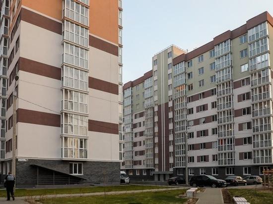 49 волгоградцев получили соцвыплаты на приобретения жилья