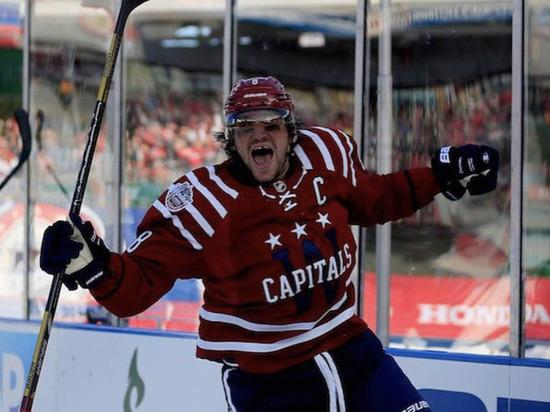 НХЛ меняется: драться и плеваться нельзя, в КХЛ никого не отпустят