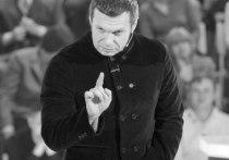 Соловьев высмеял внешность Бони, назвавшей чипирование причиной коронавируса