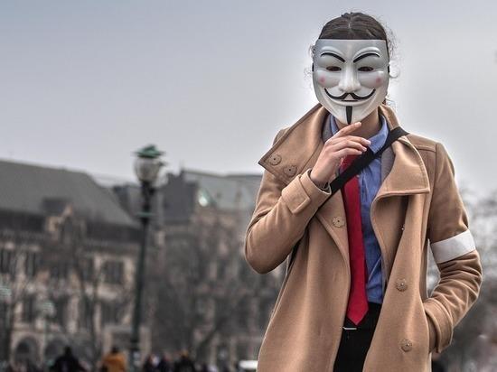 Заместитель курского губернатора попал под прицел