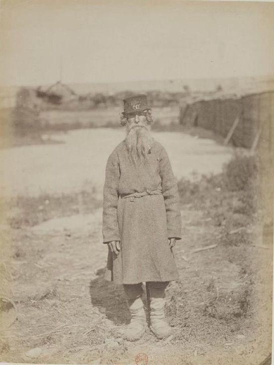 Тульский ученый раскрыл жульничество «тревел-блогера»  XIX века