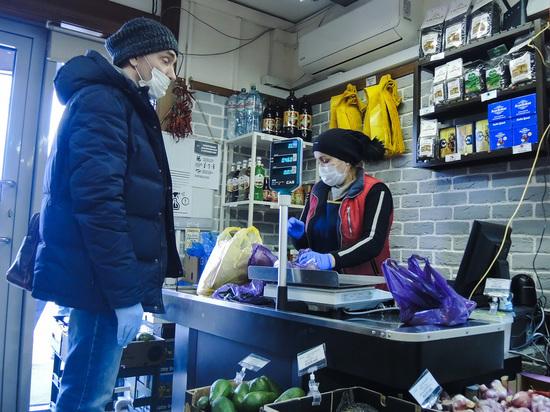 4830c0145709e6c3ace67f3828dbdb4b - После пандемии в Москву на заработки поедут женщины