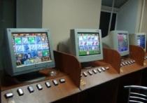 Кировчанин пойдет под суд за азартные игры