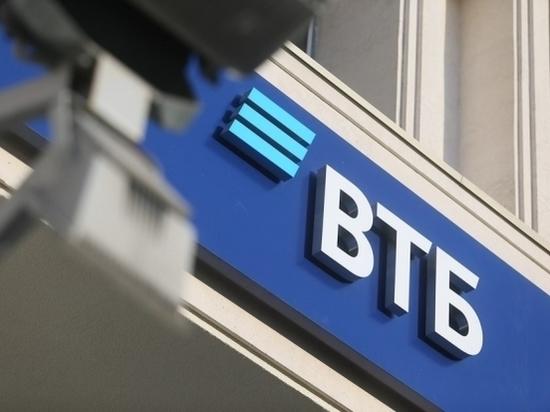 BТБ одобрил кредитные каникулы для 13 тысяч петербуржцев