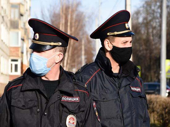 В Подмосковье нашли обгоревший труп предпринимателя, который обанкротился при пандемии