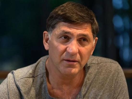 Сергей Пускепалис рассказал, как Волковский театр проведет это лето