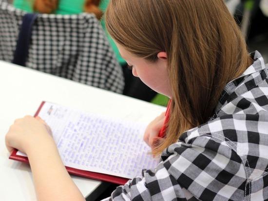 Более 10 тыс. саратовских школьников будут сдавать ЕГЭ в этом году: расписание экзаменов