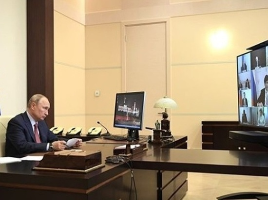 Глава Ставрополья: Перевода образования на постоянный дистант не будет