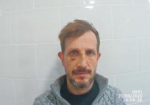 Обвиняемого в ограблении Полины Юмашевой зверски избили
