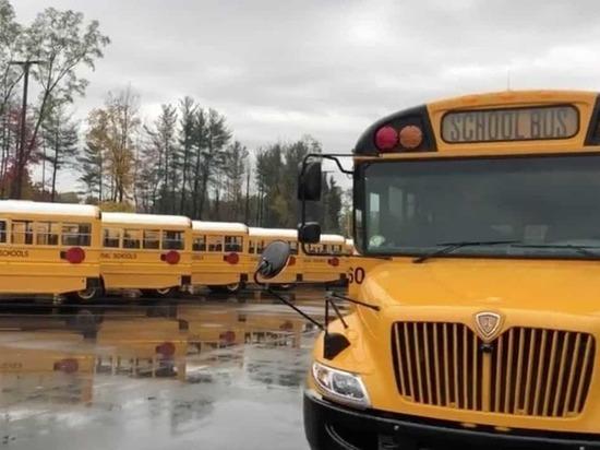 Нью-Йоркские школы могут не открыться в сентябре этого года