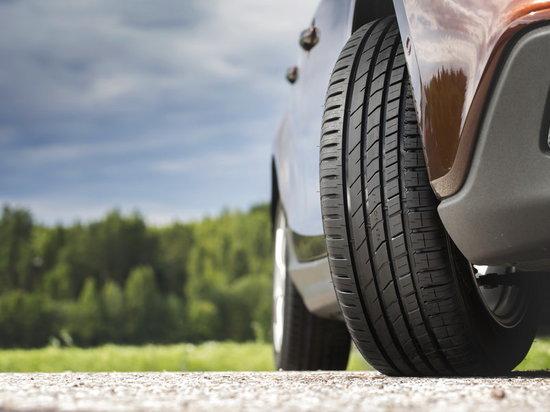 Пострадавшим на производстве орловцам вручили автомобили