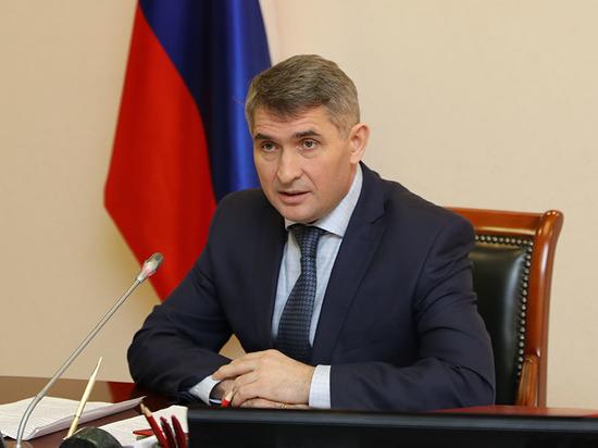 Николаев утвердил план поэтапного снятия ограничений в Чувашии
