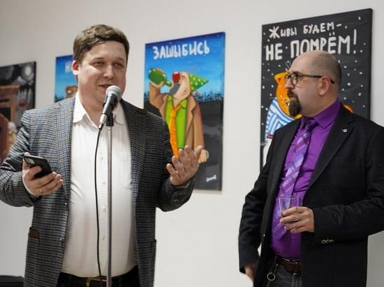 «Зелёная Альтернатива» официально стала всероссийской партией