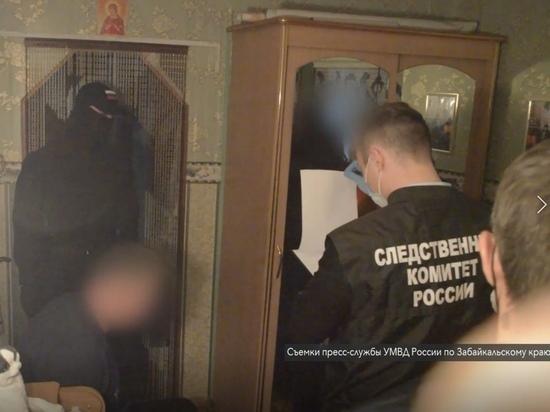 Полиция опубликовала видео жесткого задержания Лехи Кочегара
