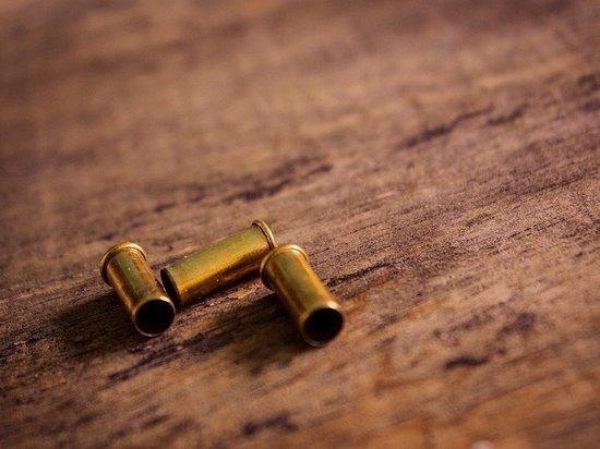 Кемеровчанин из мести подбросил знакомой в машину боеприпасы