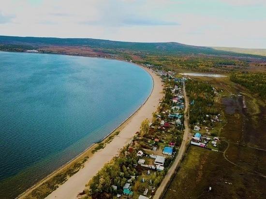 Бардалеев: Запрет на работу баз отдыха на Арахлее может быть продлен