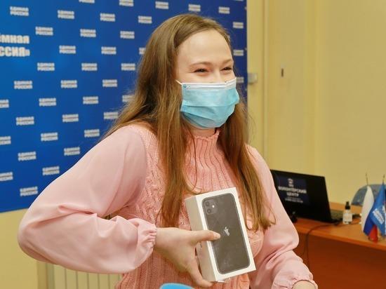 Викторина о трудовых подвигах новосибирцев получила всероссийский статус