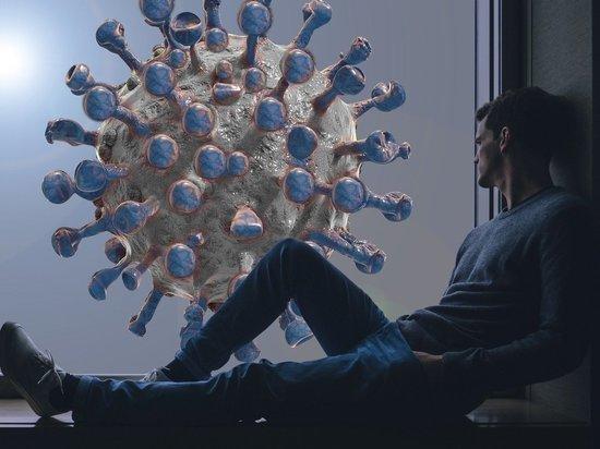 Инфекционист назвал сроки второй волны коронавируса в России