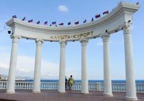 Небензя заявил о вине украинцев в потере Крыма