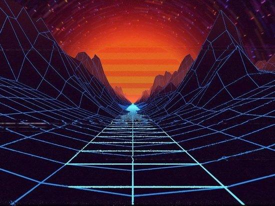 Будущее рядом: виртуальная выставка проходит в Карелии